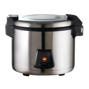 Birko Rice Cooker 1007000