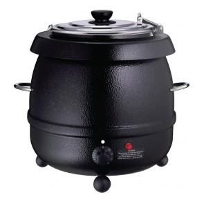 Birko Soup Kettle 1030601
