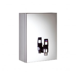 Birko Tempo Tronic Wall Mounted Hot Water Urn 1070080