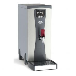 Birko TempoPro Premium Bench Top Hot Water Urn 1005203