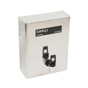 Birko TempoTronic Hot Water Urn 1070073