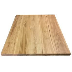 Blackbutt Solid Timber Table Top