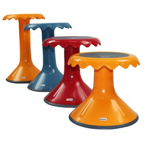 Bloom Student Stool