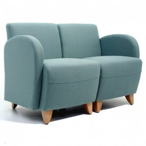 brianne-double-lounge-chairs-with-armrests