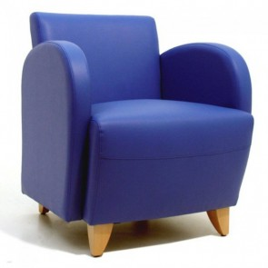 brianne-lounge-chair-1-seat