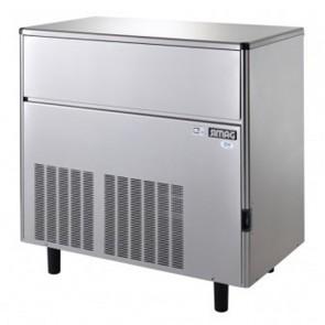 Bromic 115kg Solid Cube Ice Machine IM0113SSC