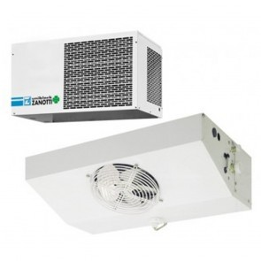 Bromic 1425W Split System Freezer BSP221N