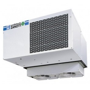 Bromic 1450W Drop-In Chiller MSB125T