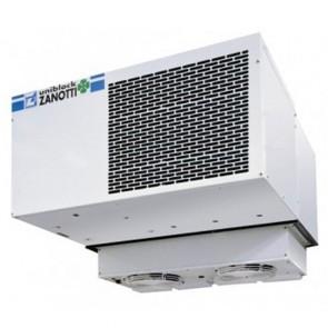 Bromic 1690W Drop-In Freezer BSB225T