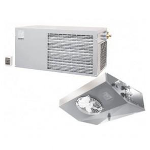 Bromic 2000W Split System Wine Cooler RDV202