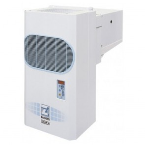 Bromic 2650W Slide-In Freezer BGM330