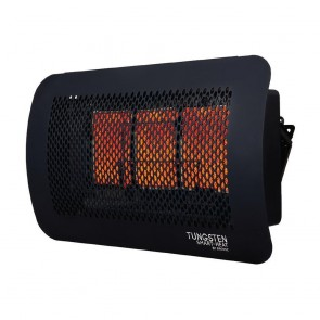 Bromic 300-Series Tungsten Natural Gas Heater