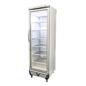 Bromic 300L Low Energy Freestanding Fridge UF0374S