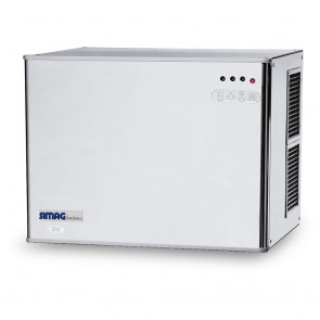 Bromic 320kg Half Dice Ice Machine (Modular) IM0320SM