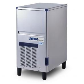 Bromic 32kg Hollow Ice Machine IM0034HSC-HE