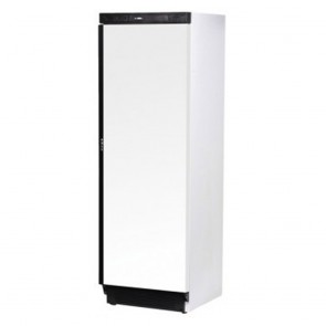 Bromic 372L White Powder Commercial Fridge UC0374SDW