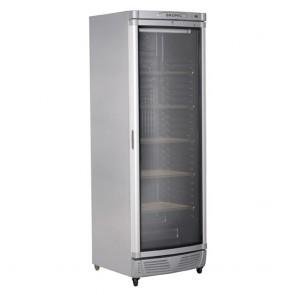 Bromic 372L Wine Cooler WC0400C-LED