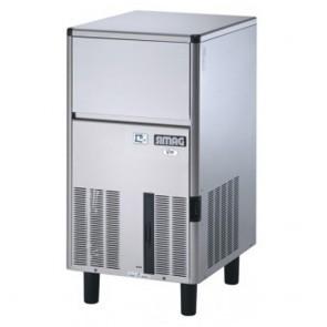 Bromic 37kg Solid Cube Ice Machine IM0043SSC