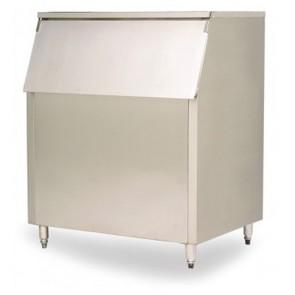 Bromic 450kg Ice Storage Bin SB450