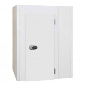 Bromic 5710L Modular Freezer Room M2FR1818F