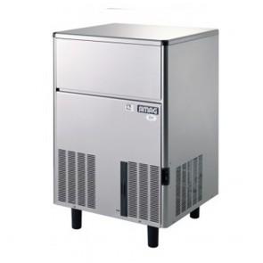 Bromic 59kg Solid Cube Ice Machine IM0065SSC