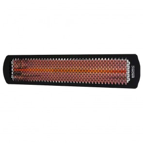 Bromic 6000W Tungsten Electric Heater Smart-Heat™