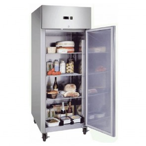 Bromic 650L Gastronorm Storage Fridge UC0650SD