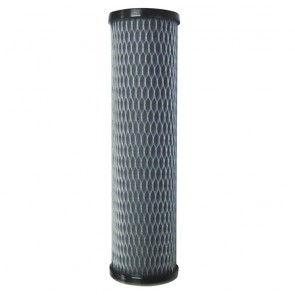 Bromic Water Filter Cartridge 45004
