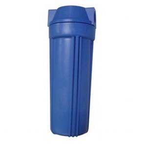 Bromic Water Filter Housing 29004