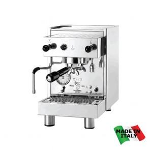 BZ13SPM FED Bezzera 1 Group Semi-Professional Espresso Coffee Machine BZ13SPM