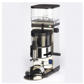 BZBB012DO FED Commercial Automatic Doser Coffee Grinder BZBB012DO