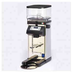 BZBB012TM FED Commercial Timer Doserless Coffee Grinder BZBB012TM