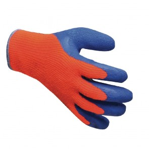 CA975 Freezer Glove (Pair)