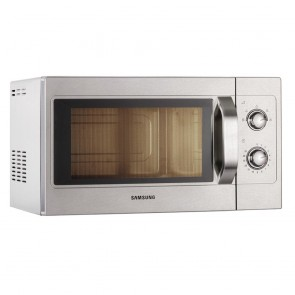 CB936 Samsung CMWO Manual Microwave - 1100watt