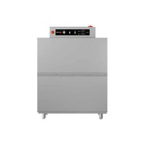 CCO-120DCW FED Electric conveyor dishwasher - CCO-120DCW