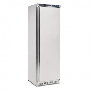 CD082-A Polar C-Series Upright Fridge 400 Litre