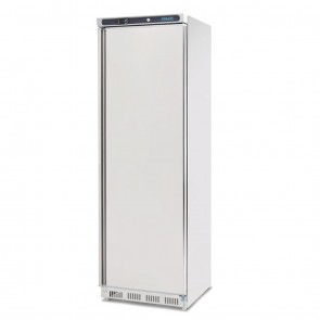 CD083-A Polar C-Series Upright Freezer 365 Litre