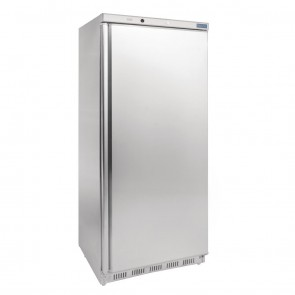 CD085-A Polar C-Series Upright Freezer - 600 Litre