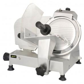 CD278-A Apuro Meat Slicer - 250mm - AUS PLUG