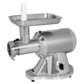 CD400-A Apuro Heavy Duty Meat Mincer - 250kg/hr