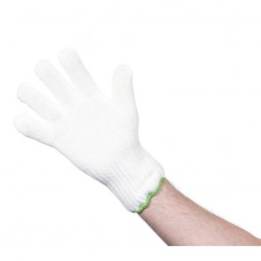 CE164 Heat Resistant Glove One Size (Single)