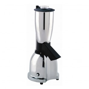 Ceado Ice Crusher V90
