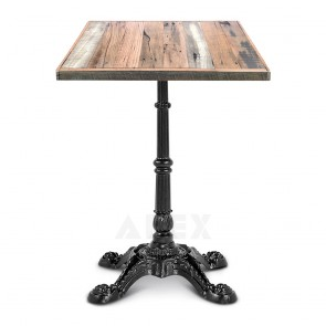 Celestine Reclaimed Timber Table