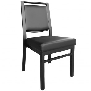 Ceylon Stackable Banquet Function Chair