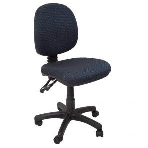 Cheap Office Computer Chair