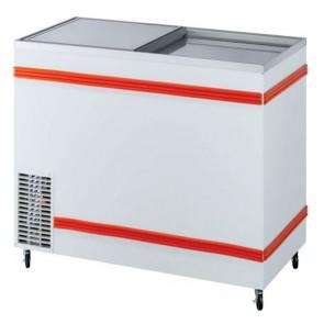 Austune Chest Freezer 720L CH-720L