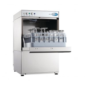Classeq Eco 2 Glasswasher ECO2P