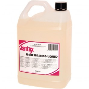 CM502 Jantex Ware Washing Liquid - 5 Litre