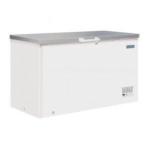 CM521 Dishwasher Outlet Table - 1200x700x960mm R/H