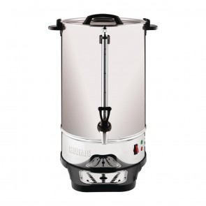 CN295-A Apuro Coffee Percolator - 15 Litre (100cups)